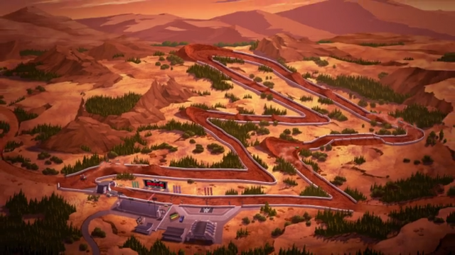 File:Muscle Moto X race course.png
