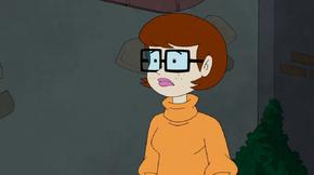 Velma Dinkley (BCSD)