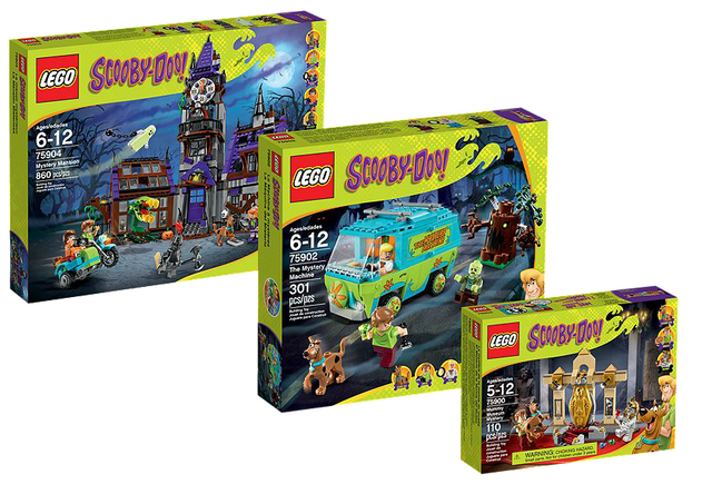 File:5004810 LEGO Scooby-Doo Collection.png