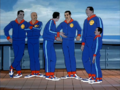 Thumbnail for version as of 17:18, August 25, 2014