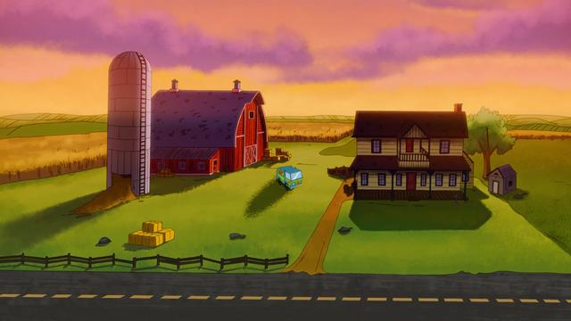 File:Jonathan's farm.png