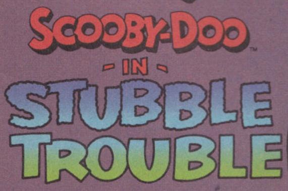 File:Stubble Trouble title card.png