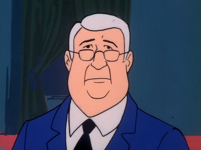 File:Mr. Carswell.png