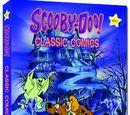 Scooby-Doo! Classic Comics: Vol. 1