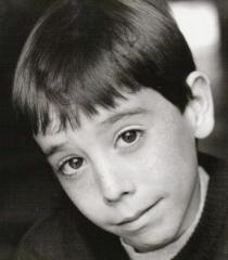 Frankie Ryan Manriquez