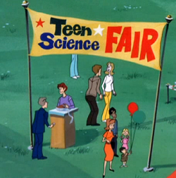 File:Teen Science Fair.png