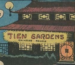 File:Tien Gardens.png