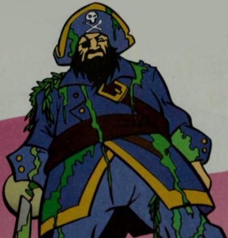File:Ghost of Captain Frye.jpg