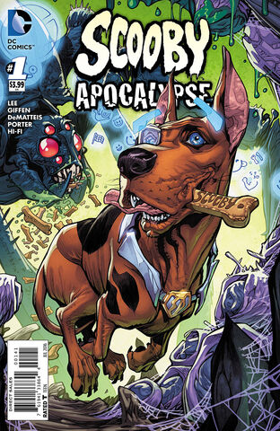 File:SA 1 Scooby var.jpg