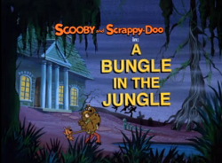 File:A Bungle In The Jungle title card.png