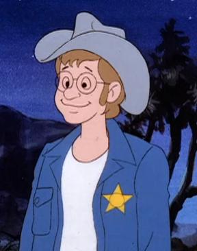 File:Deputy Dusty.png