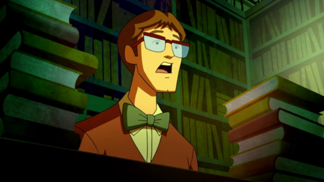 File:Librarian (Stand and Deliver).png