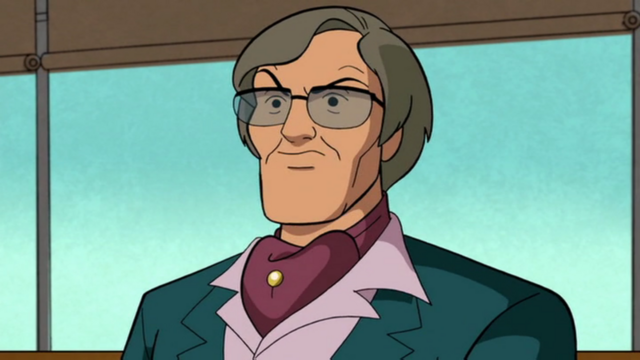 File:Sandy Blake.png