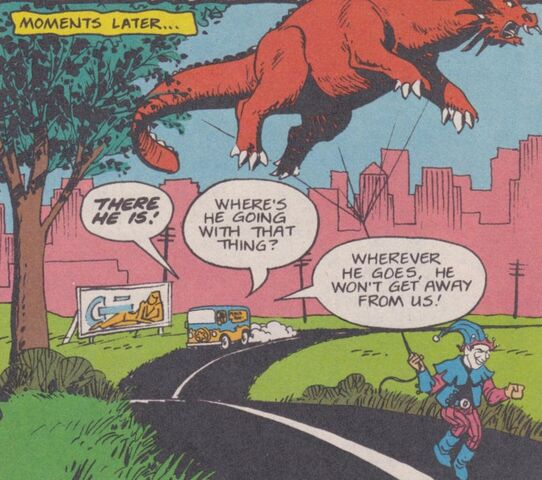 File:Mystery Machine follows Fylon.jpg