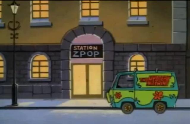 File:Station ZPOP.png
