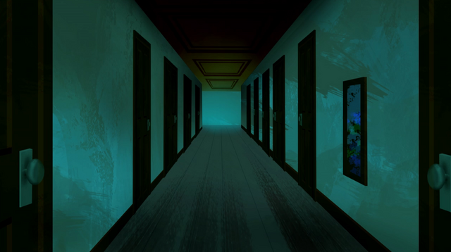 File:Burlington Hallway.png