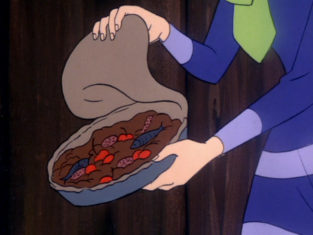 File:Shaggy Snack (pot pie).png