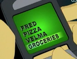 File:Shaggy's cell phone.png