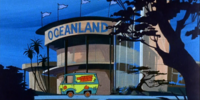 Oceanland