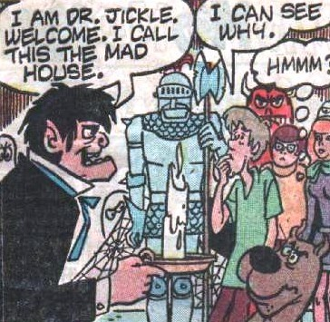 File:Gang meet Dr. Jickle.jpg