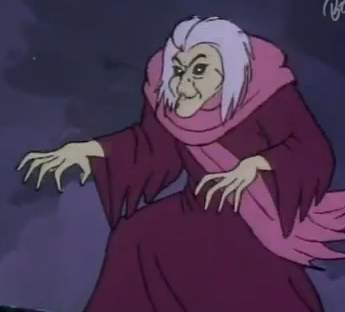 File:Ozark Witch.png