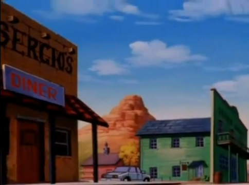 File:Sergio's Diner outside.png