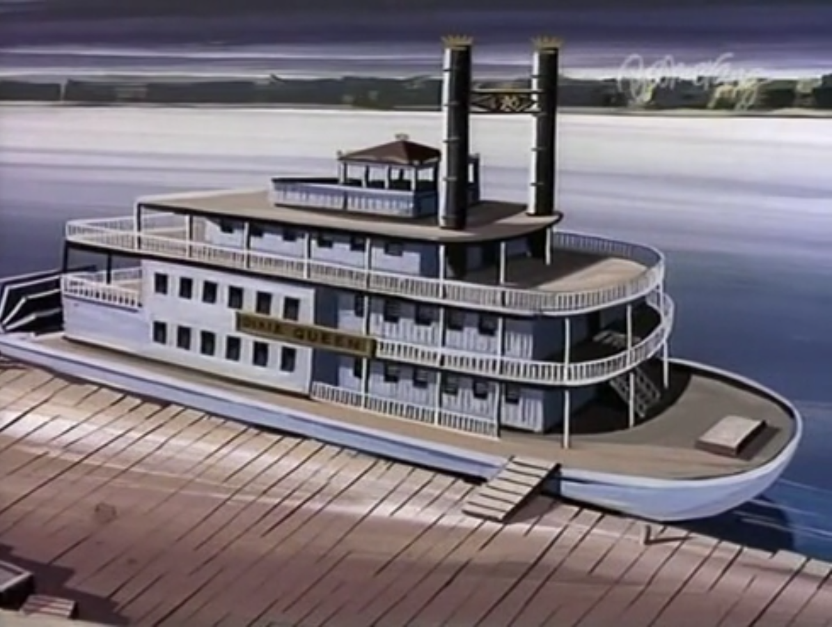 File:Dixie Queen.png