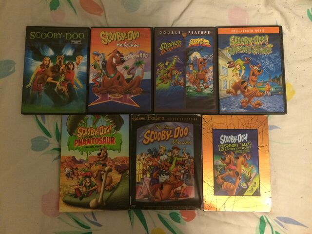 File:Geoff109 Scooby-Doo DVDs 1.jpg
