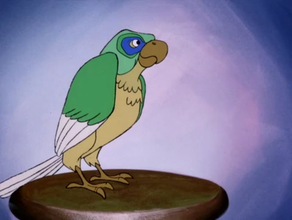 File:Parrot (Watt a Shocking Ghost).png