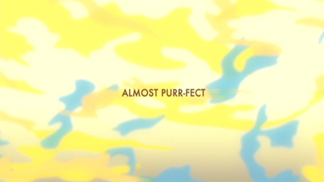 File:Almost Purr-fect title card.png