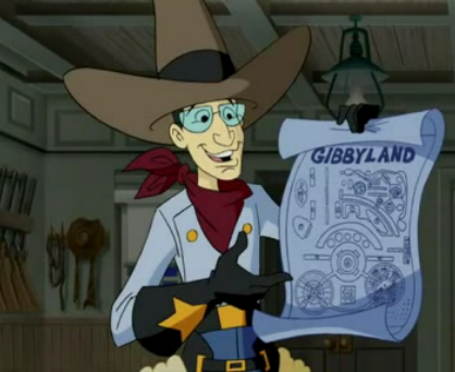 File:Gibby Norton at Cyber Gulch.png