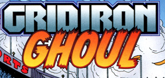 File:Gridiron Ghoul title card.png