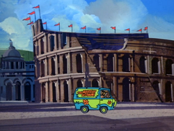 File:Colosseum.png