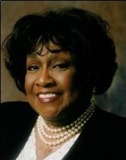 Isabel Sanford