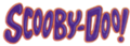 Thumbnail for version as of 01:32, November 12, 2006