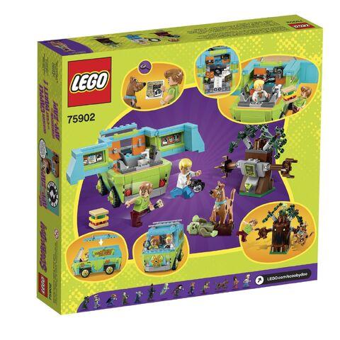 File:75902 MM (back packaging).jpg