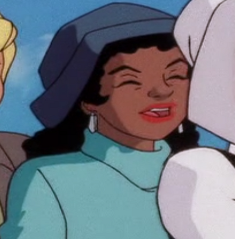 File:Female African American tourist (Witch's Ghost).png