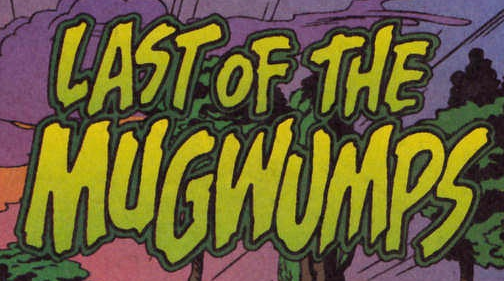 File:Last of the Mugwumps title card.png