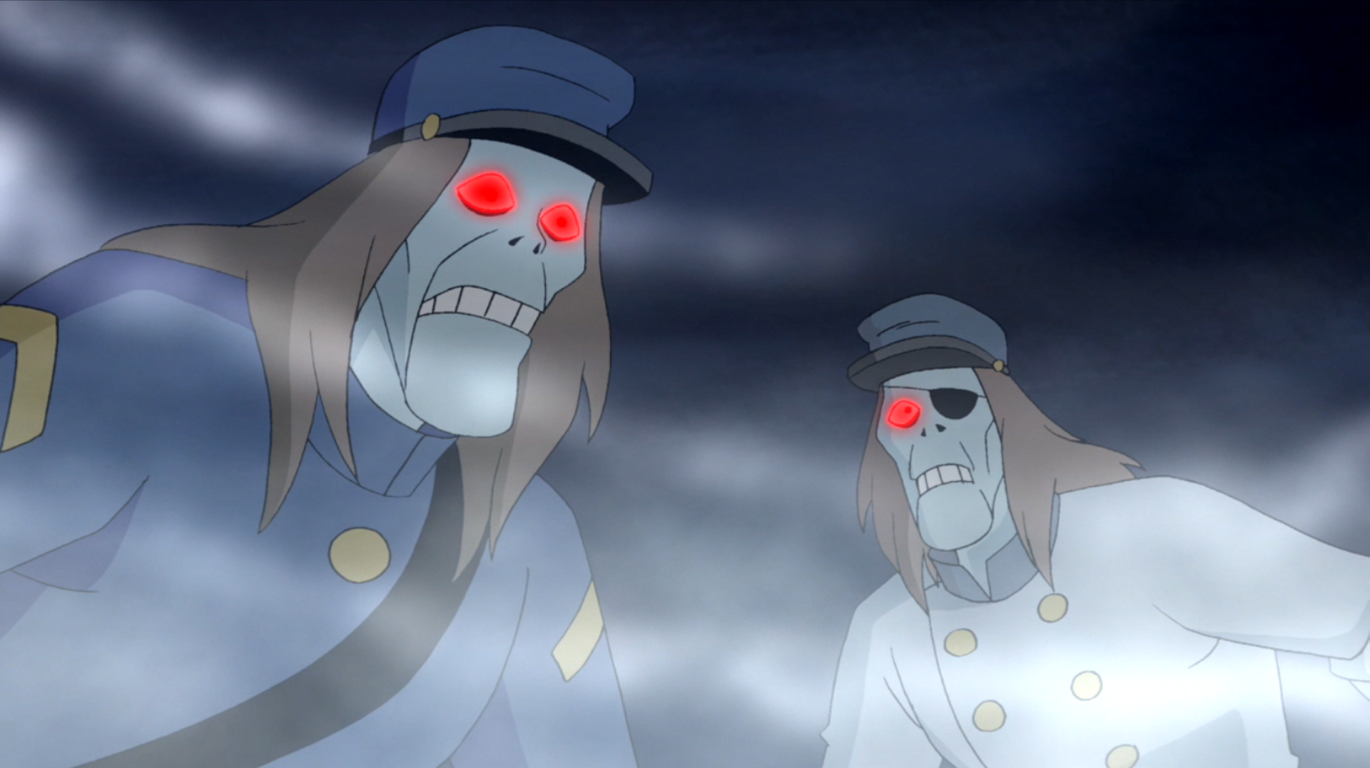 http://vignette1.wikia.nocookie.net/scoobydoo/images/c/c4/Ghosts_of_the_Leland_Brothers.png/revision/