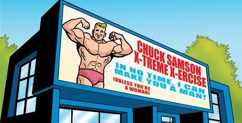 File:Chuck Samson X-Treme X-Ercise.jpg