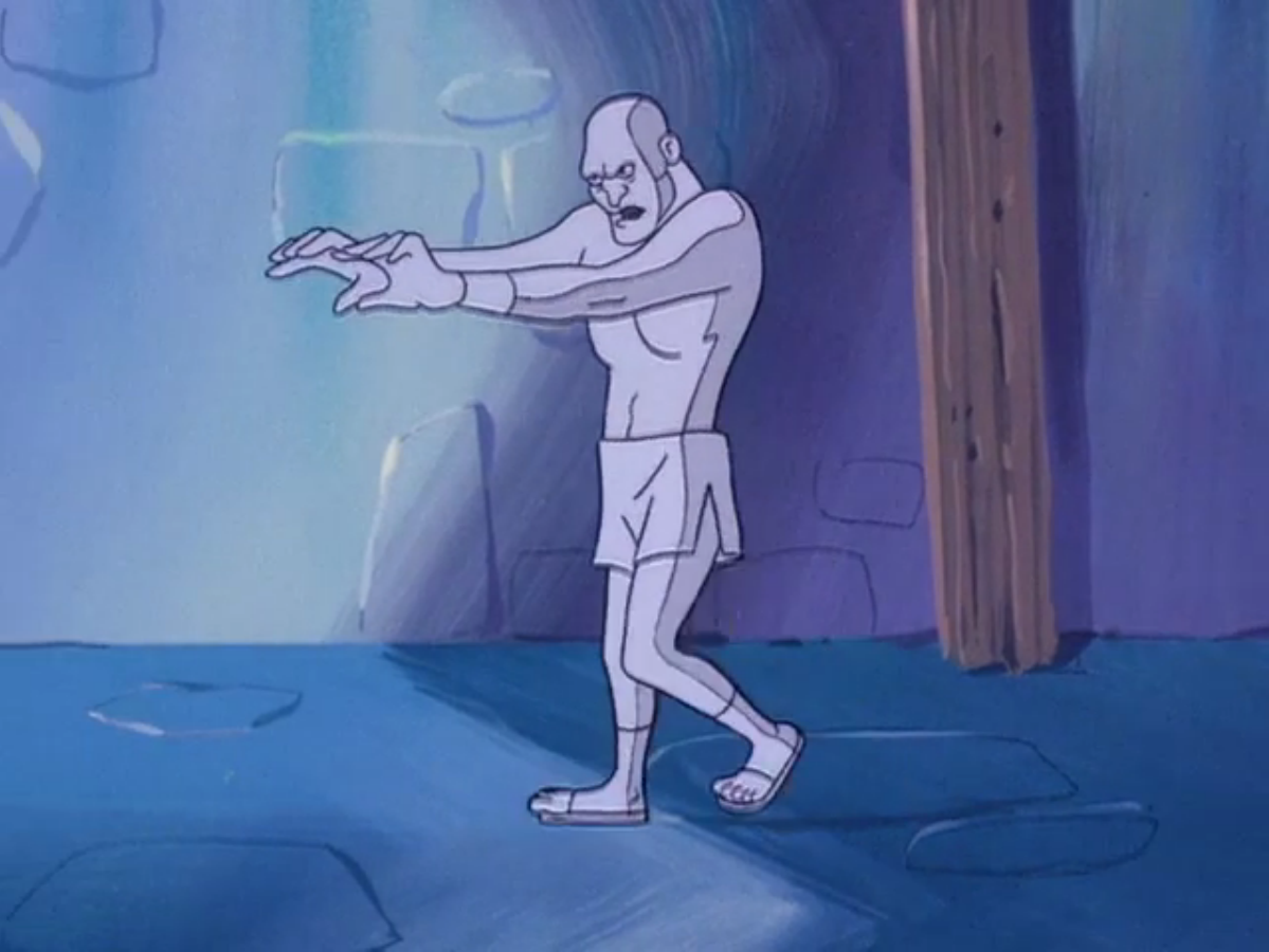 File:Living statue (Scoobygeist).png