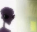 Grey (Alien)
