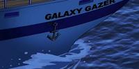 Galaxy Gazer