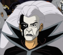 Elder (Scooby-Doo! and KISS: Rock and Roll Mystery)