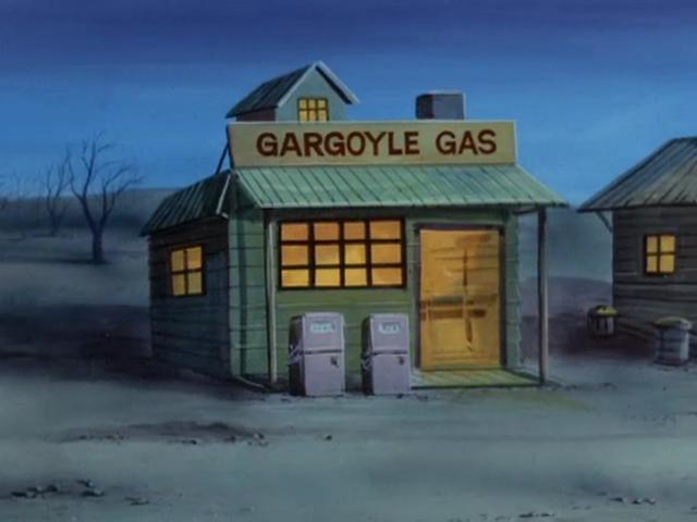 File:Gargoyle Gas.png