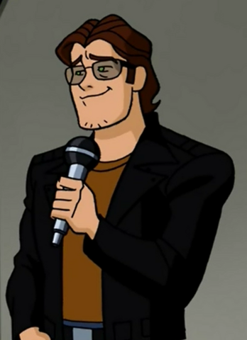 File:Brad Adams.png