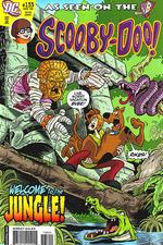 File:Issue 133.jpg