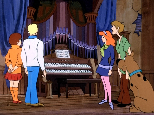File:Theatre organ.png