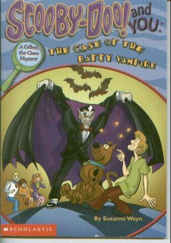 File:Batty Vampire.jpg