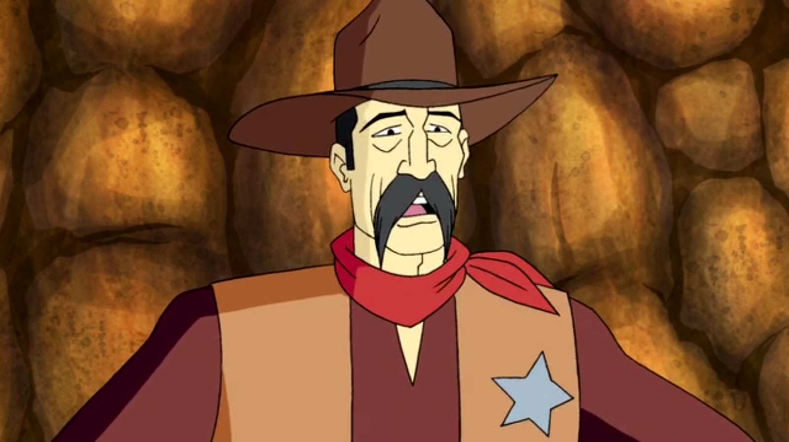 File:John Lawman.png